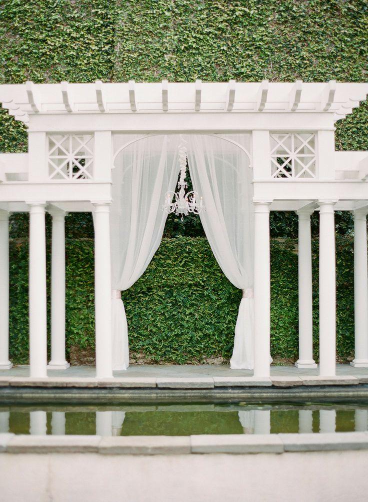 28 Best William Aiken House Images On Pinterest Wedding