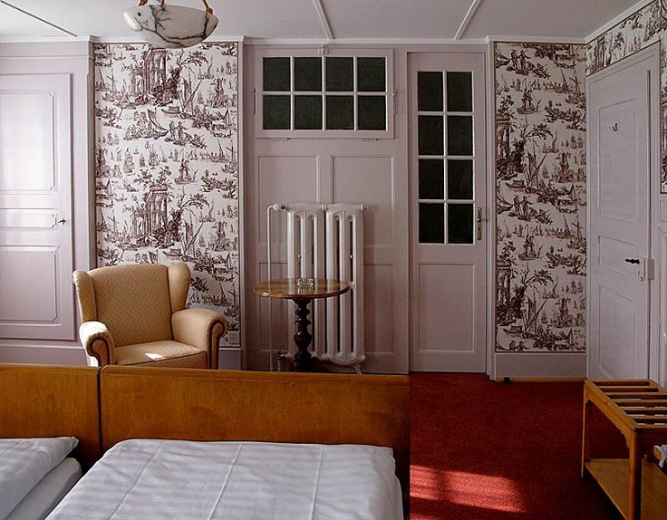 1000 images about hotel bellevue des alpes on pinterest hotels switzerland and alps switzerland. Black Bedroom Furniture Sets. Home Design Ideas