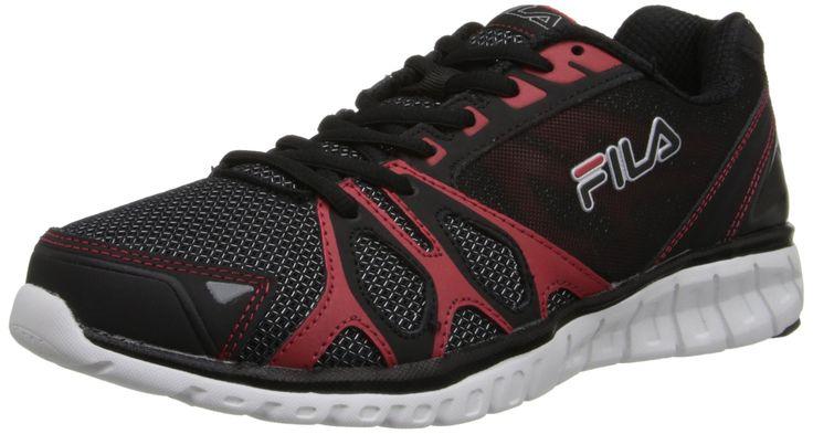 Reebok Hexaffect Run 4.0 Mu, Chaussures de Running Femme, Gris-Gris (Flat Grey/Poison Pink/Rose Rage/White), 39 EU