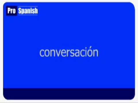 310 best learn spanish images on pinterest school languages and learn spanish very fast and very free fandeluxe Choice Image