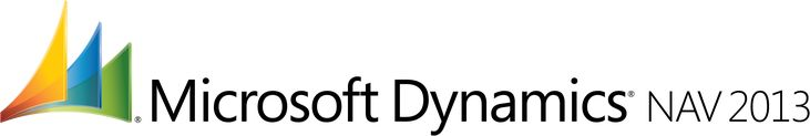 Installation and Configuration in Microsoft Dynamics® NAV 2013 (80438)