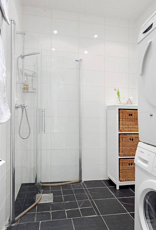 492 Best Images About Bathroom Layout On Pinterest