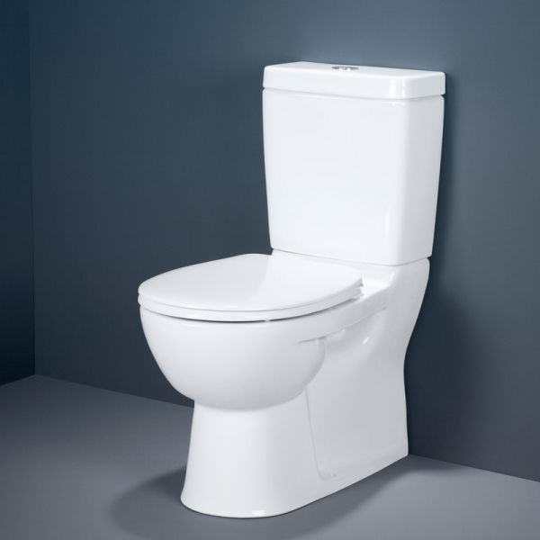 caroma stirling back to wall toilet 987031w cass brothers sydney