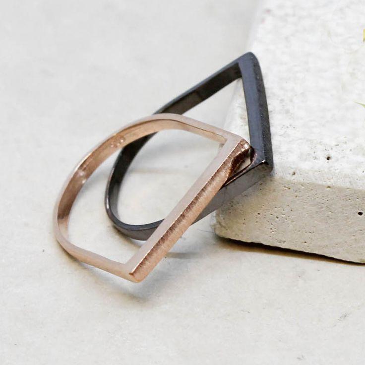 D Ring Thin