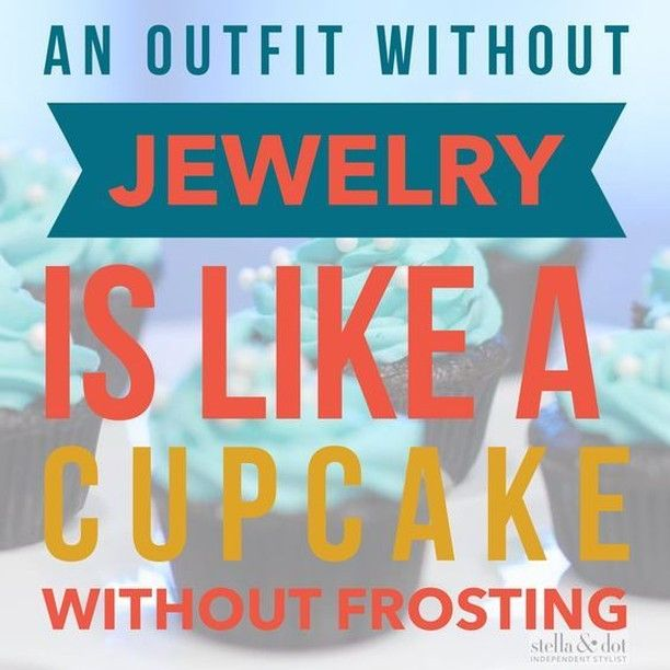 Who else agrees? #IndyFacets #CustomJewelry #JewelryQuotes #Love #Wedding…