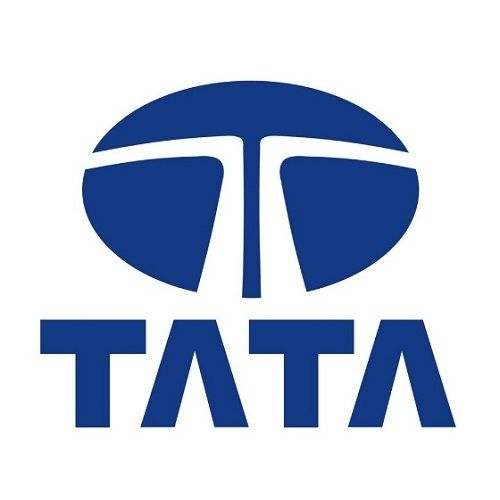 Palash Scape,the Real India: Tata Motors bets big on defence sector