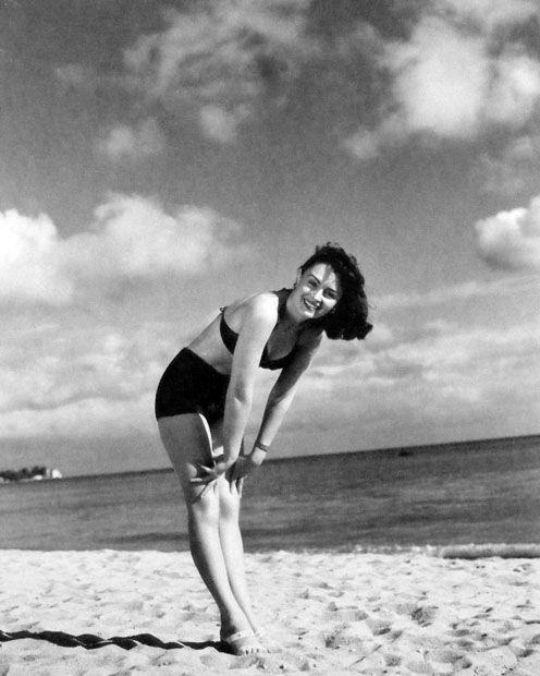 87 Best Images About John Bratby On Pinterest: 45 Best Images About Donna Reed (1921- 1986). On Pinterest