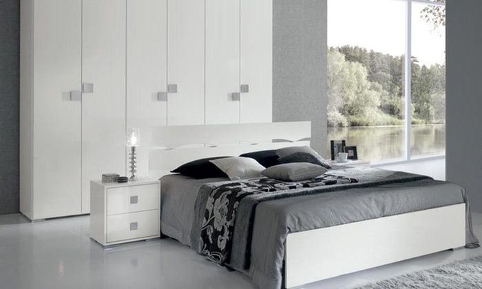 17 migliori idee su stanza da letto su pinterest for Idee per conservare la stanza del sud