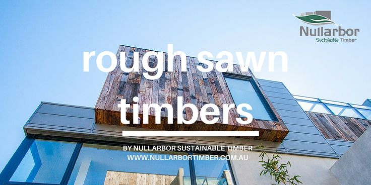 Here you can subscribe to our newsletter and find out more about us and our recycled timber projects such as flooring, decking, slabs and much more. SIGN UP FOR DESIGN INSPO: http://eepurl.com/b2kiC9