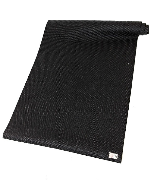 1000+ Images About Extra Large Yoga Mat On Pinterest