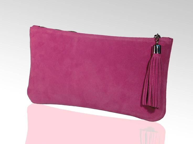 model 1429 purple