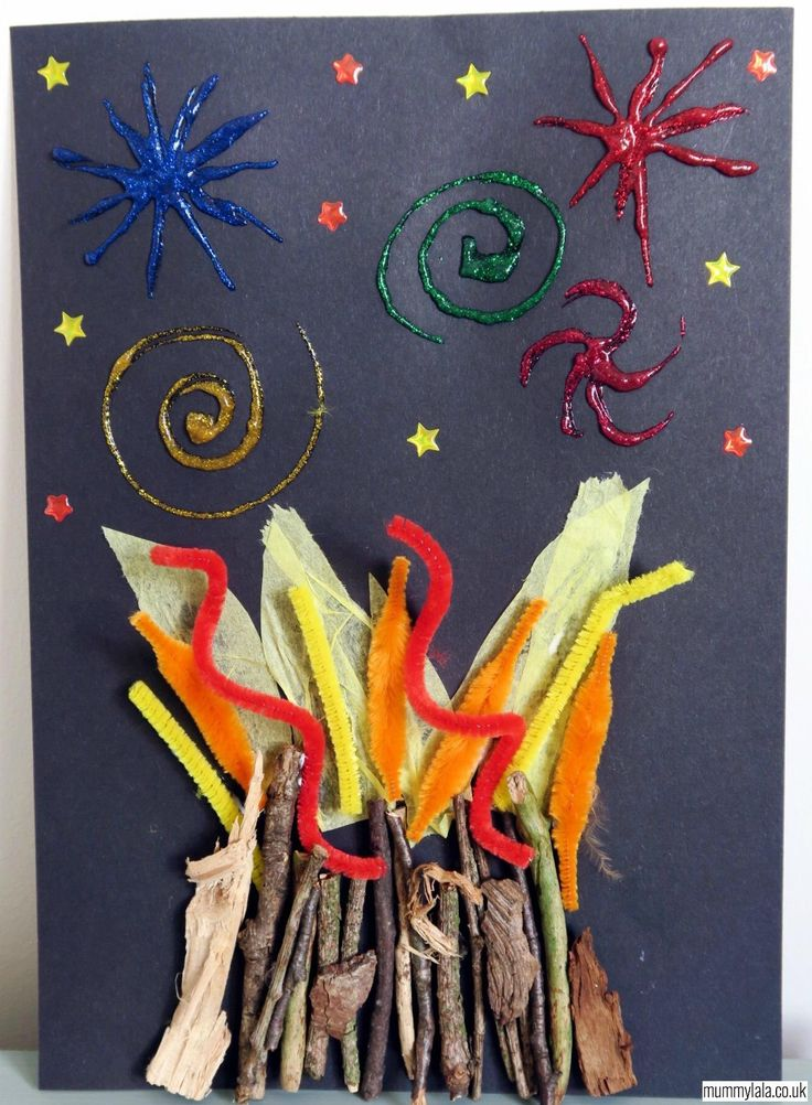 bonfire night craft ideas mejores 34 im 225 genes de fawkes bonfire topic 3462