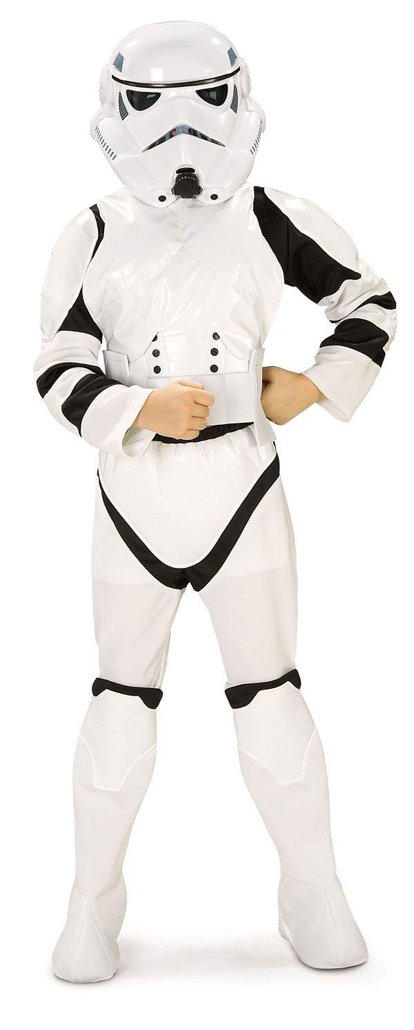Best 25+ Stormtrooper costume for sale ideas on Pinterest | Nerd ...