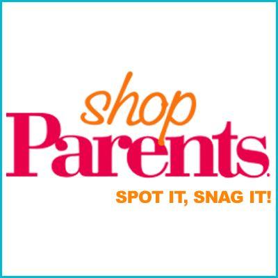 Projector - Buy Projector   Shop Parents.com