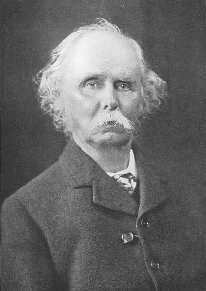 """Alfred Marshall (1842-1924). English economist. Founder of the """"Cambridge School."""" Wrote Principles of Economics (1890). Dominant English textbook. Believed the duty of economics to be the political tool to manipulate societal conditions. Introduced rigorous mathematics. Influenced John Maynard Keynes."""