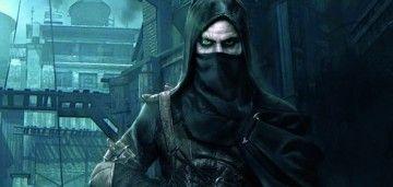 Thief marca o retorno da clássica série de espionagem; assista ao trailer