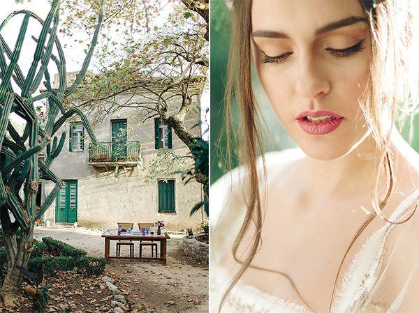bridal-makeup-photos
