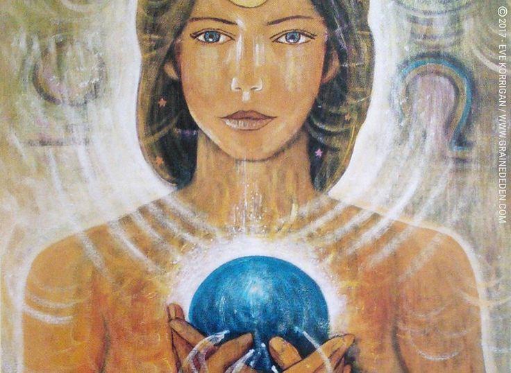 Une âme peut être susceptible de rester proche de la densité terrestre par un lien émotionnel plus ou moins fort avec des éléments de sa vie passée. Il s'agit de bien dissocier la capacité à se créer des émotions avec la simple notion d'être une énergie, une conscience empreinte d'amour et de morale. Dans le premier cas de figure, il s'agit de l'âme, non dans le second.