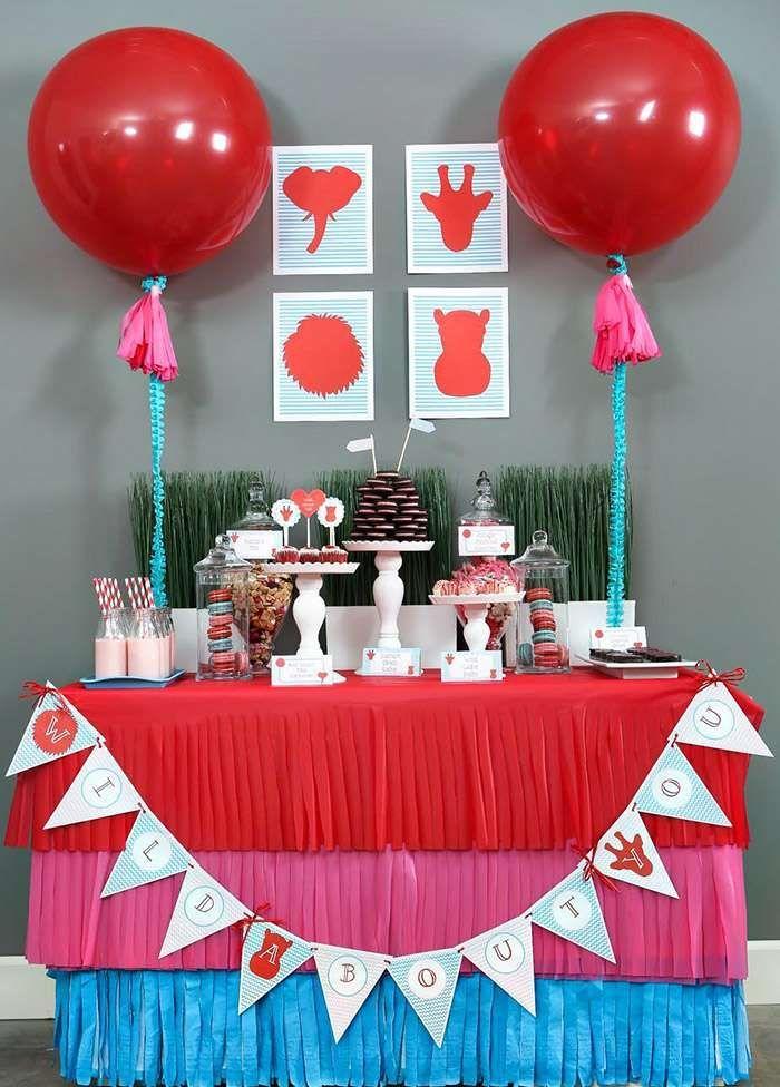 Valentine S Day Valentine S Day Party Ideas In 2018 Valentine S