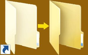 How to unhide files and folders ? - Sync4Brain
