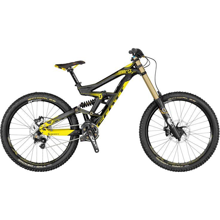 135 Best Scott Bicycles Images On Pinterest L Wren Scott