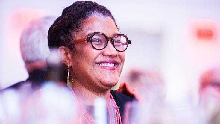 """Current Broadway play """"Sweat"""" has scored playwright Lynn Nottage her second Pulitzer Prize for Drama, with the award this year going toa show that has proven a timely look at a group o…"""
