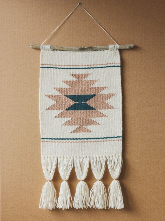 25 Best Ideas About Navajo Weaving On Pinterest Rug