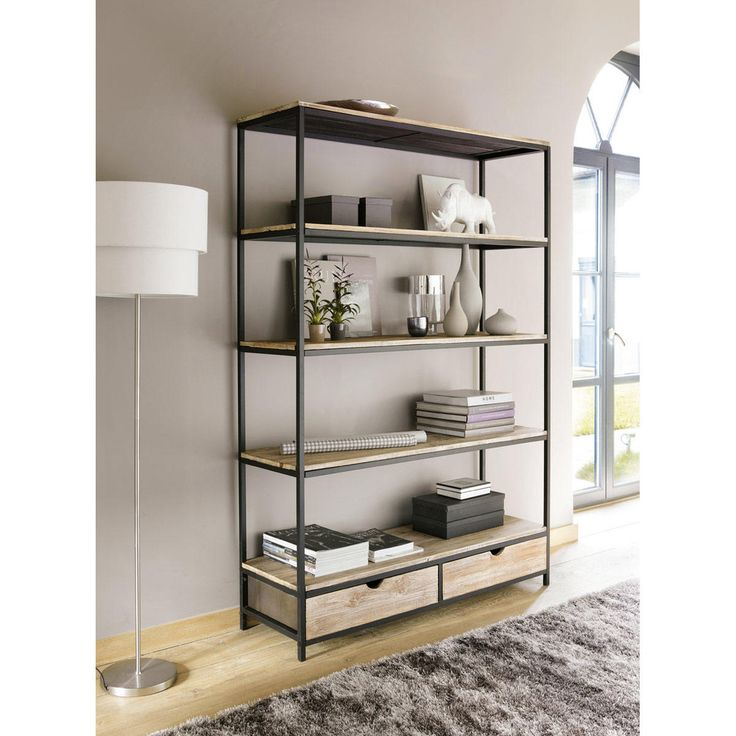 die besten 25 etagere metall ideen auf pinterest regal. Black Bedroom Furniture Sets. Home Design Ideas