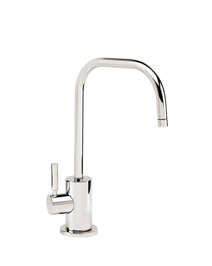 23 best Kitchen Faucets and More images on Pinterest | Kitchen ...