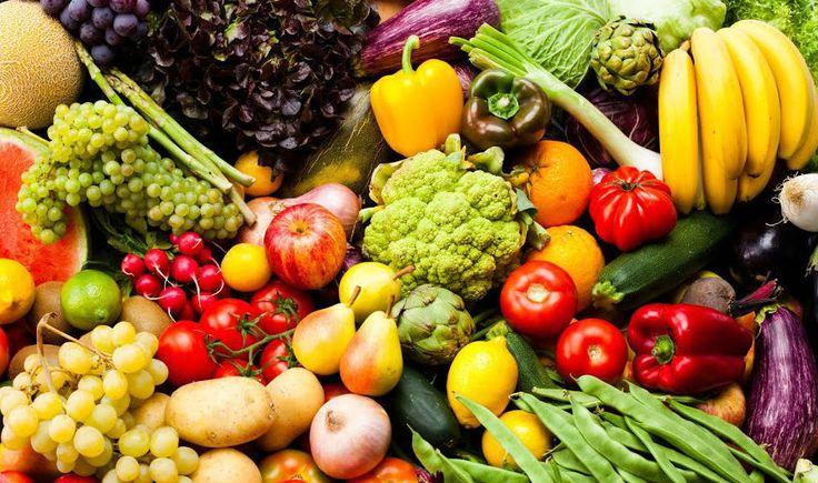 Le mode de vie « raw vegan » (végétalien cru) fait son entrée dans un cursus universitaire médical