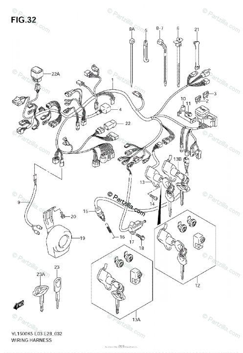 Pin on Motorcycle wiring