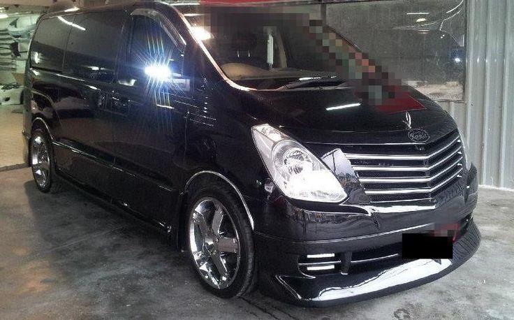 Image from https://76.my/Malaysia/hyundai-starex-2009-j-emotion-custom-bodykit-mxautostyle-1511-18-MXAUTOSTYLE@74.jpg.