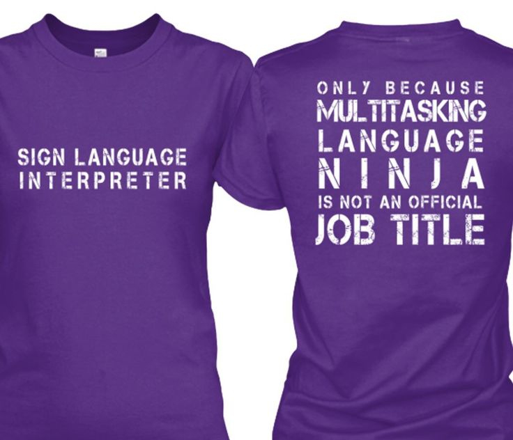 17 best ideas about asl interpreter on pinterest