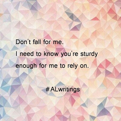 Im falling inlove with you.  #words #writing #spokenword #lovepoems #poetry #quote #creativewriting #journal #notebook
