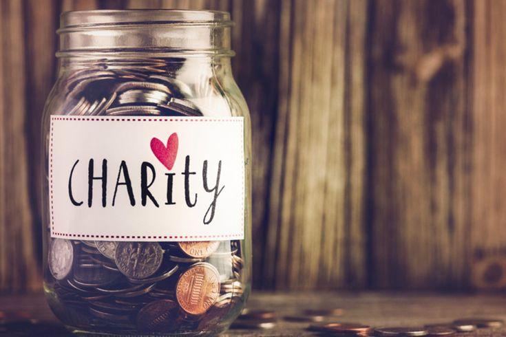 #Charity #islamicpics #muslim #islamic #islam #allah