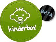 Kind und Baby: Kinderkleidung und Spielzeug bei Kinderbox tauschen