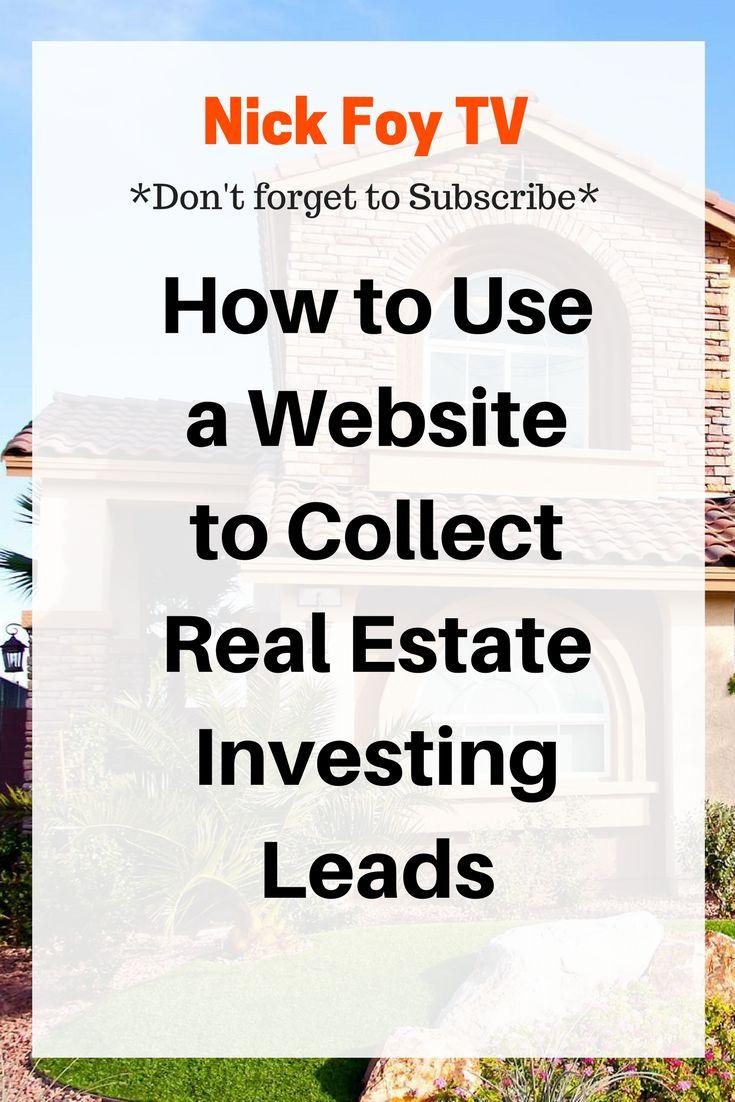 1782 best Real Estate images on Pinterest | Real estate investing ...