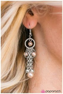 Lake Style Jewelry and Accessories : $5 jewelry in stock Shop Now Here
