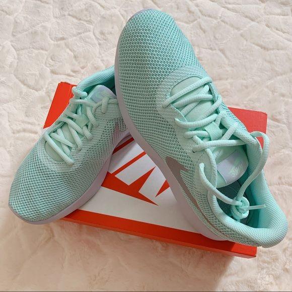 Nike Tanjun Knit Sneaker - Women | Nike