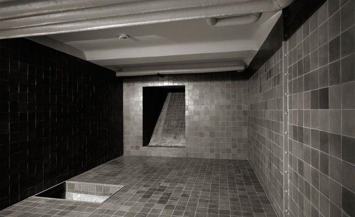 Ludwig Mies van der Rohe's Villa Tugendhat - 9