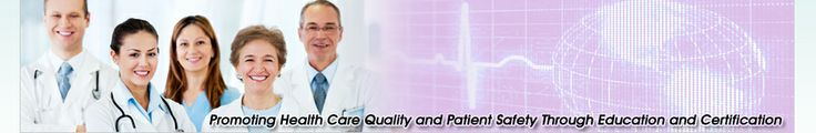 ABQAURP - healthcare quality certifications, online cme courses, online nursing courses, nursing ceu.