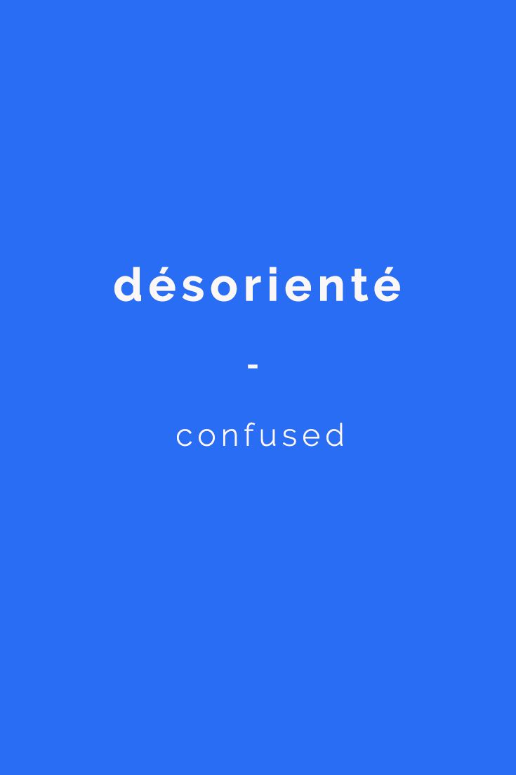 For the most common French adjectives, check out this list: https://www.talkinfrench.com/common-adjectives-french/  You can also grab a copy of the MOST COMPLETE French vocabulary e-book here: https://store.talkinfrench.com/product/french-vocabulary-ebook/