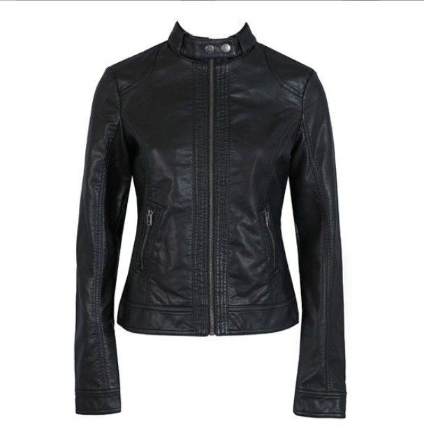 Женские куртки от украинских дизайнеров