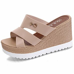 Cheap  Wedge Sandals Online | Wedge Sandals for 2017