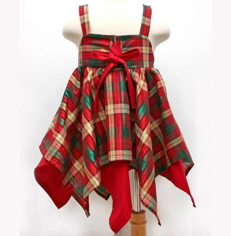 Christmas clothes   HOLIDAY GIRL DRESSES   Different Dresses