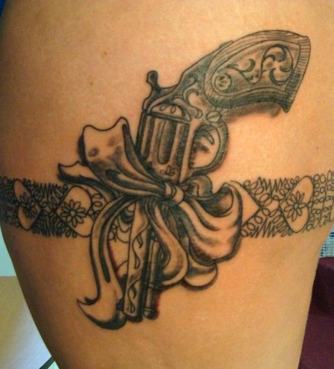 Lace Tattoos 3103.jpg