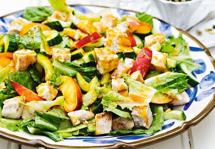 sunne og raske middager - Google-søk