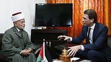 Muhammad Ahmad Hussein - Wikipedia, the free encyclopedia
