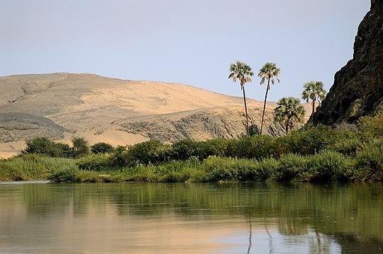 Google Image Result for http://www.geo.de/reisen/community/bild/journeyViewBig/67108/Serra-Cafema-Camp-Namibia.jpg