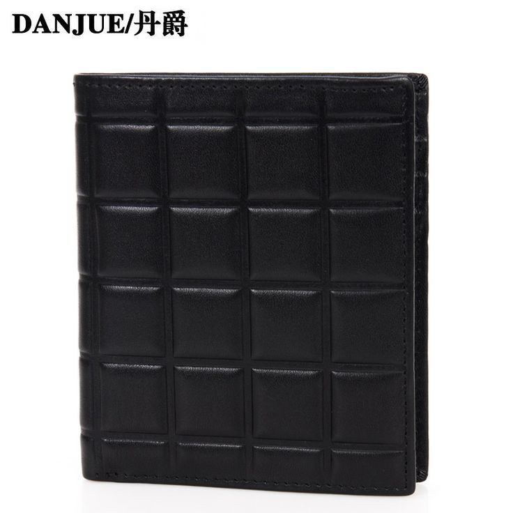 Cheap Wallets on Sale at Bargain Price, Buy Quality gifts engagement, gift boxes for shipping, box and from China gifts engagement Suppliers at Aliexpress.com:1,small bag inner structure:gauze large pocket, credential place, place card 2,Style:Fashion 3,Brand Name:DANJUE 4,Closure Type:No Zipper 5,Wallets:Standard Wallets